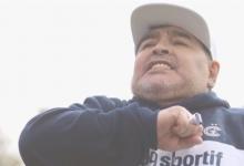 Photo of Médico de Maradona é investigado por homicídio culposo
