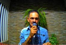 Photo of Candidato a prefeito em Pedra Branca explica o motivo de o seu nome constar em lista por recebimento de auxilio emergencial