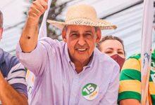 Photo of Sebastião Melo bate Mauela D'Ávila e é eleito prefeito de Porto Alegre