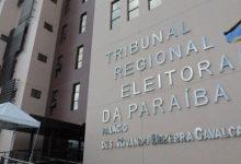 Photo of TRE aceita recurso e defere, por unanimidade, todas as candidaturas do PDT em Coremas