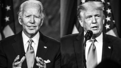 Photo of Empresa de projeção americana tira Pensilvânia de Biden e mostra que Trump pode vencer