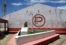 Photo of Piancó Clube prestes a ser leiloado; sodalício está abandonado e parque aquático é foco de dengue; assista vídeo