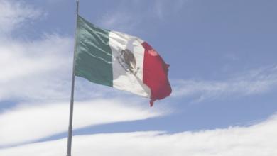 Photo of Covid-19: México planeja iniciar vacinação na 3ª semana deste mês