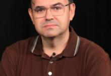 Photo of Deputado paraibano é reinfectado com Covid-19