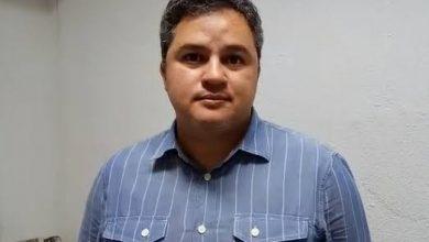 Photo of Efraim Filho: crescimento do DEM em 2020 deve levá-lo à disputas majoritárias na PB e País, em 2022; deputado avalia efeitos da vitória de Cícero na conjuntura