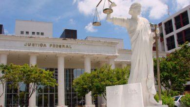 Photo of Pela primeira vez as mulheres são maioria na advocacia brasileira