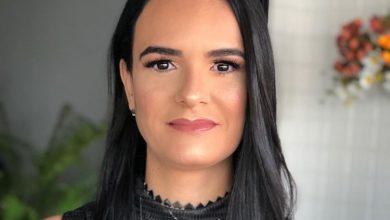 Photo of Karla Pimentel anuncia Marília Melo como nova secretária de Turismo do Conde