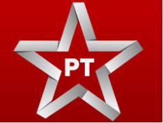 Photo of PT se junta a partidos da base e assina manifesto anti-reeleição no Congresso