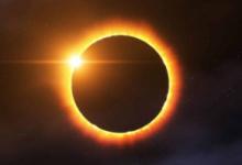Photo of Show no céu: Eclipse solar poderá ser visto no Brasil em 14 de dezembro