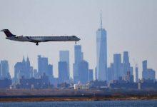 Photo of EUA exigirão teste negativo de Covid-19 para viajantes de outros países