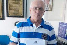 Photo of Ex-prefeito de Patos (PB), Ivanes Lacerda não resiste a covid-19 e morre