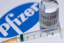 Photo of Noruega investiga morte de 29 idosos que receberam vacina da Pfizer