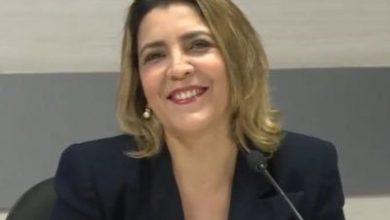 Photo of Análise – Nena Martins recorre às parcerias para efetivar projetos pela mulher