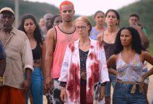 Photo of Filme Bacurau entra na disputa por uma indicação ao Oscar 2021