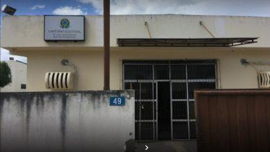 Photo of Cartórios eleitorais da 33ª e 42ª Zona comunicam que atendimentos serão remotos