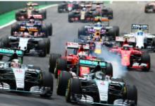 Photo of São Paulo (SP) pagará R$ 100 milhões pelo GP de Fórmula 1