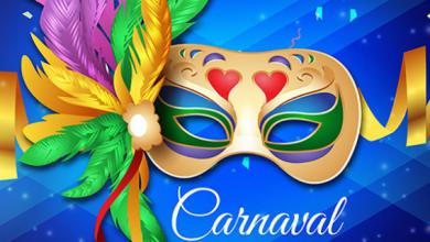 Photo of Suspenso, adiado ou virtual? Como será o carnaval?