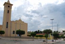 Photo of Prefeitura de Curral velho convoca servidores municipais para atualização cadastral