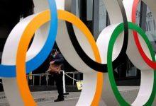 Photo of Japão nega notícias que apontavam cancelamento da Olimpíada