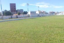 Photo of Prefeitura de Itaporanga reabre estádio O Zezão para treinos e atividades