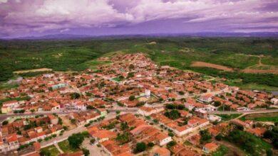 Photo of Idosa de 75 anos é a quarta vítima fatal da Covid-19 em Boa Ventura