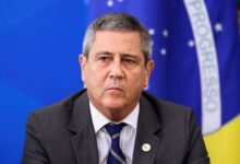 Photo of Bolsonaro determina articulações extras em apoio aos estados no combate à covid
