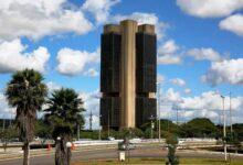 Photo of Banco Central comemora aprovação de autonomia na Câmara