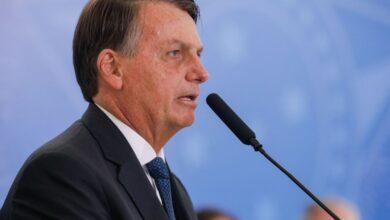 Photo of Próxima semana haverá mais trocas no governo, diz Bolsonaro