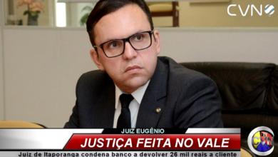 Photo of Juiz de Itaporanga condena banco a devolver 26 mil reais a cliente por empréstimo não contraído