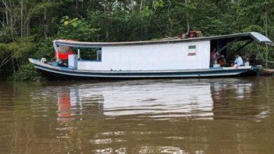 Photo of Acre teme desabastecimento após enchentes atingirem 120 mil pessoas