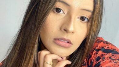 Photo of Filha de secretário de Educação morre em acidente no interior da PB