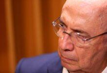 Photo of Ex-presidenciável pelo MDB, Henrique Meirelles se filia ao PSD