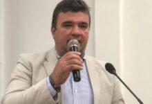 Photo of Conheça Clodoaldo Beltrão liderança estadualizada do Vale do Paraíba