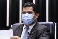 Photo of MDB critica possível ida de Alcolumbre a CCJ do Senado e abre crise com Pacheco
