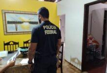 Photo of PF investiga uso de próteses dentárias para compra de votos na PB