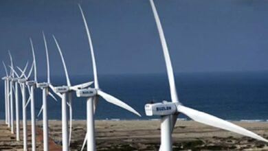 Photo of Investimento privado em energia dá salto histórico no Brasil