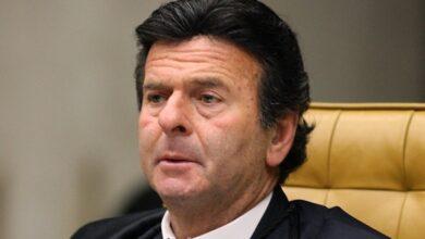 """Photo of """"Se a Lava Jato for anulada, teremos que devolver dinheiro aos corruptos"""", diz Fux"""