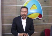 Photo of Justiça condena apresentador de TV  Samuka Duarte por improbidade administrativa