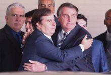 Photo of Após 'traição' no DEM, Maia ameaça abrir processo de impeachment contra Bolsonaro