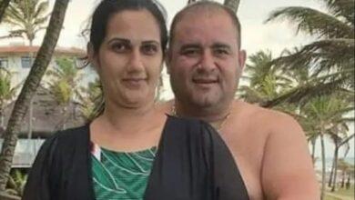 Photo of Em Cajazeiras (PB), casal morre por Covid-19 em intervalo de 20 minutos entre óbitos