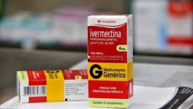 Photo of Médicos europeus pedem uso urgente da Ivermectina