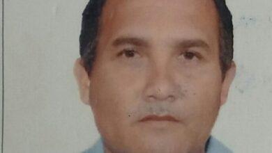Photo of Apesar de teste negativo, médica aponta Covid como causa provável de óbito no hospital de Itaporanga