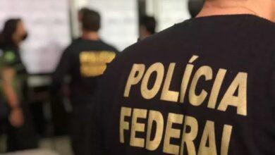 Photo of PF deflagra nova fase de investigações contra fraudes no auxílio emergencial