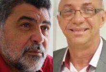 Photo of OPERAÇÃO CALVÁRIO: Delator afirma que ex- prefeito de Itaporanga Aldberg Alves e Lenildo Morais receberam propina de Cori na reeleição de Ricardo Coutinho