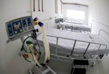 Photo of Estado abre mais mais  leitos para tratamento da Covid-19 em Piancó