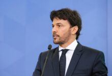 Photo of Anatel aprovou edital para licitação de tecnologia: Brasil terá 5G em 2022