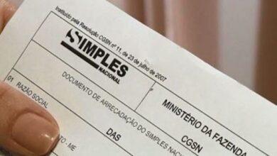 Photo of Simples Nacional: Bolsonaro anuncia adiamento do pagamento de impostos por três meses