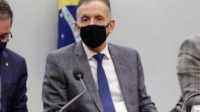 Photo of STF arquiva denúncia contra Aguinaldo Ribeiro e políticos do PP