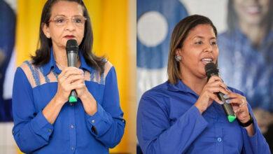 Photo of Depois do TCE acatar denúncia contra ex de Boa Ventura por nepotismo, oposição também vai denunciar a atual pelo mesmo delito