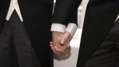 """Photo of Vaticano proíbe bênçãos ao casamento homossexual: """"Deus não pode abençoar o pecado""""."""